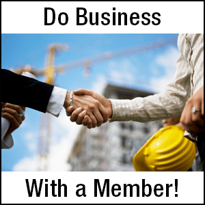 Find a GHHBA member to do business with