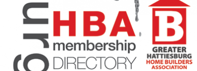 greater-hattiesburg-hba-md_cov_19.png