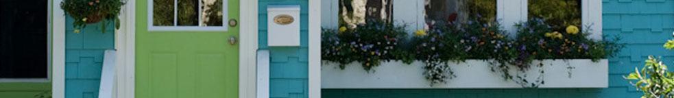 house_banner.jpg